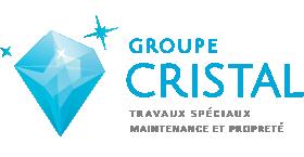 LogoCristalGroupe
